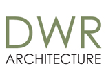 DWR Architecture Aboyne offers commercial and domestic architectural services throughout Aberdeenshire
